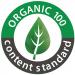 organic_100_JN.png