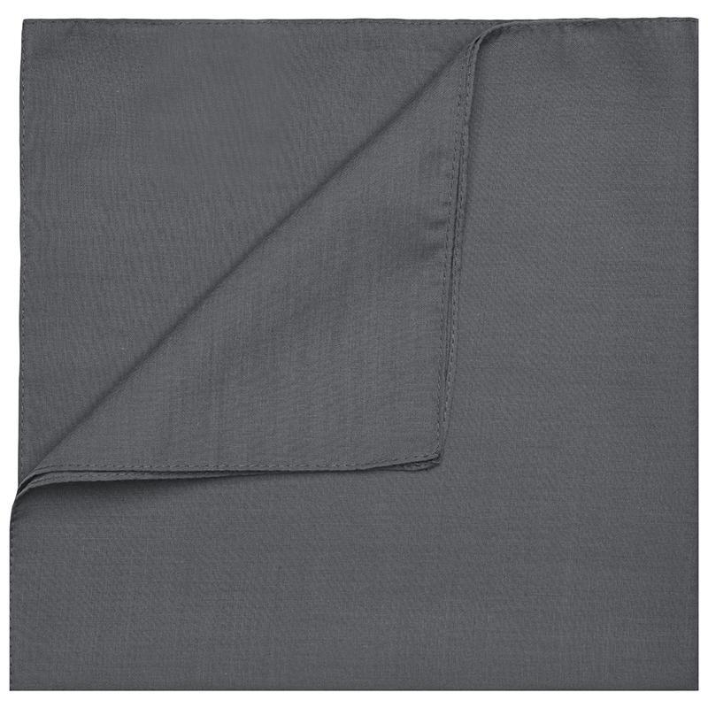 gris-fonce