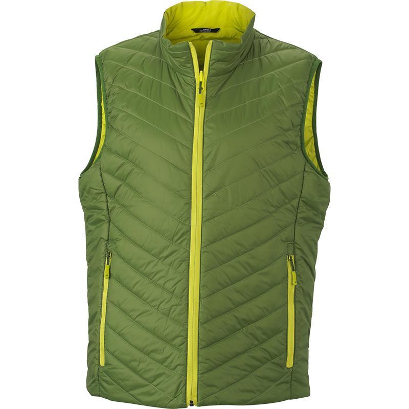 vert-jungle/jaune-acide