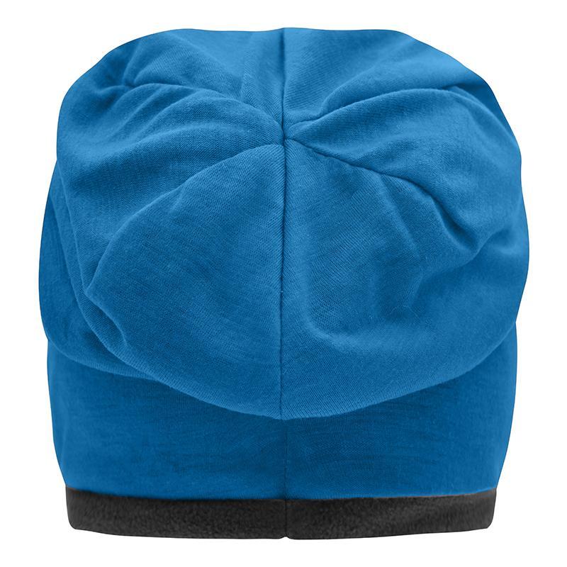 bleu-vif/carbone