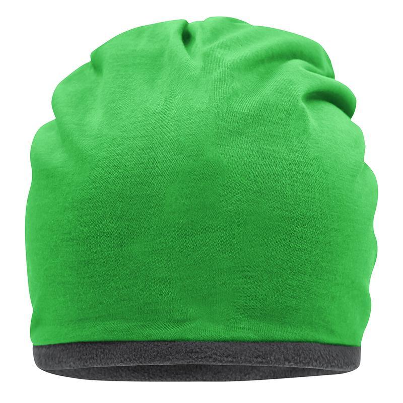 vert-fougère/carbone