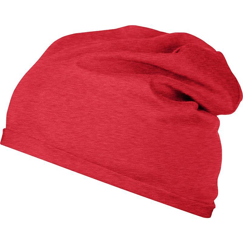 rouge-carmin-melange