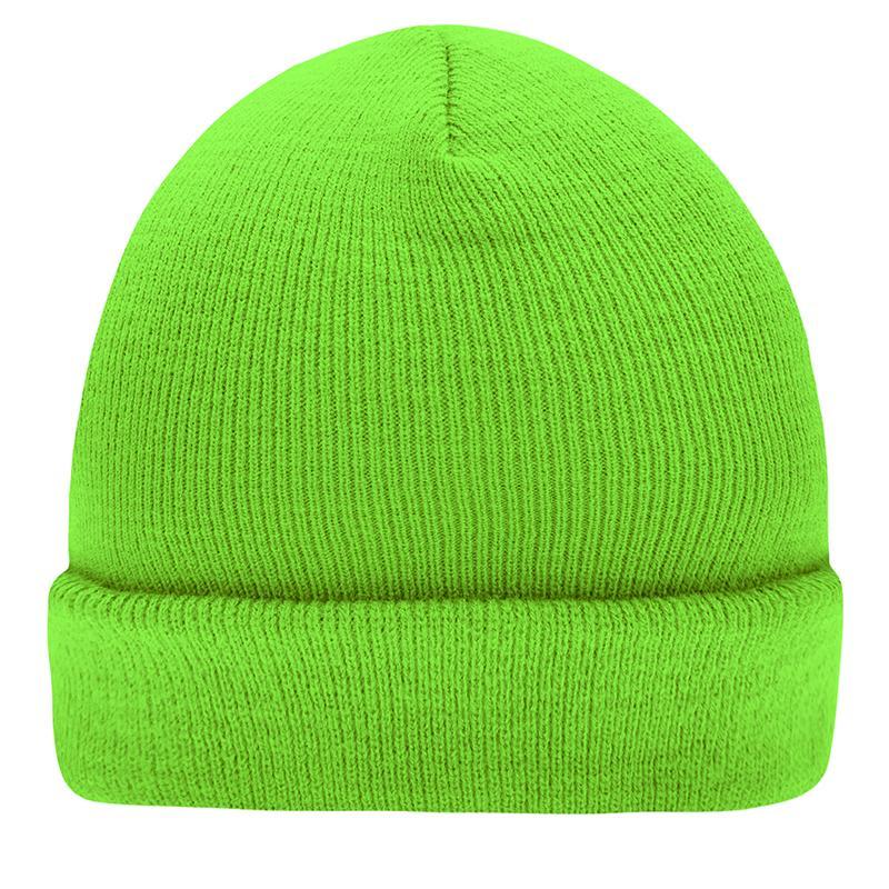 vert-vif