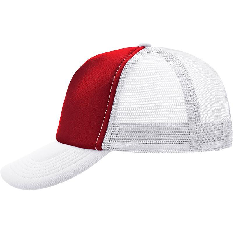 rouge-blanc