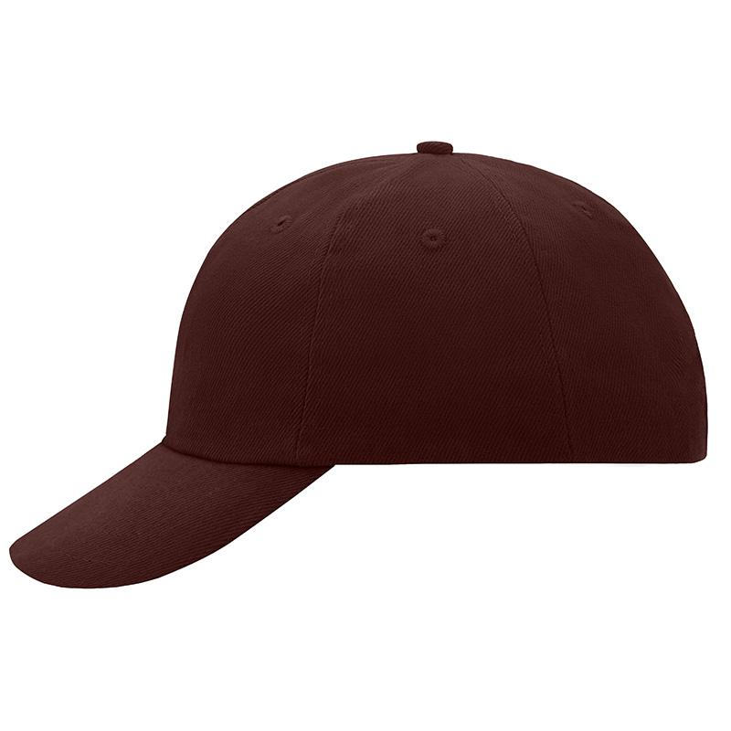 brun foncé