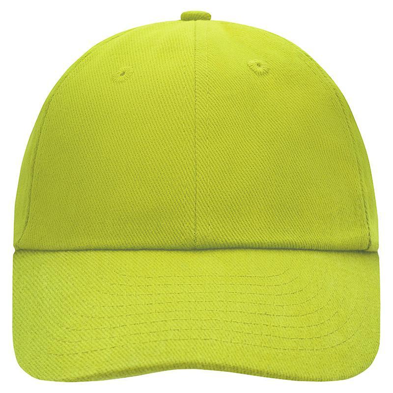 jaune acide