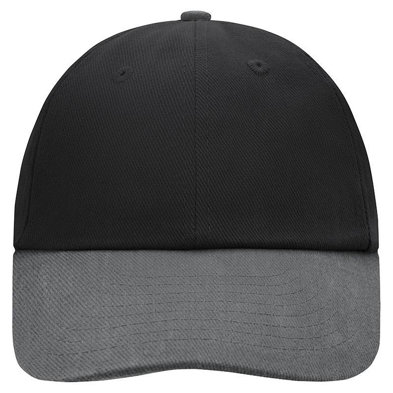 noir/charcoal