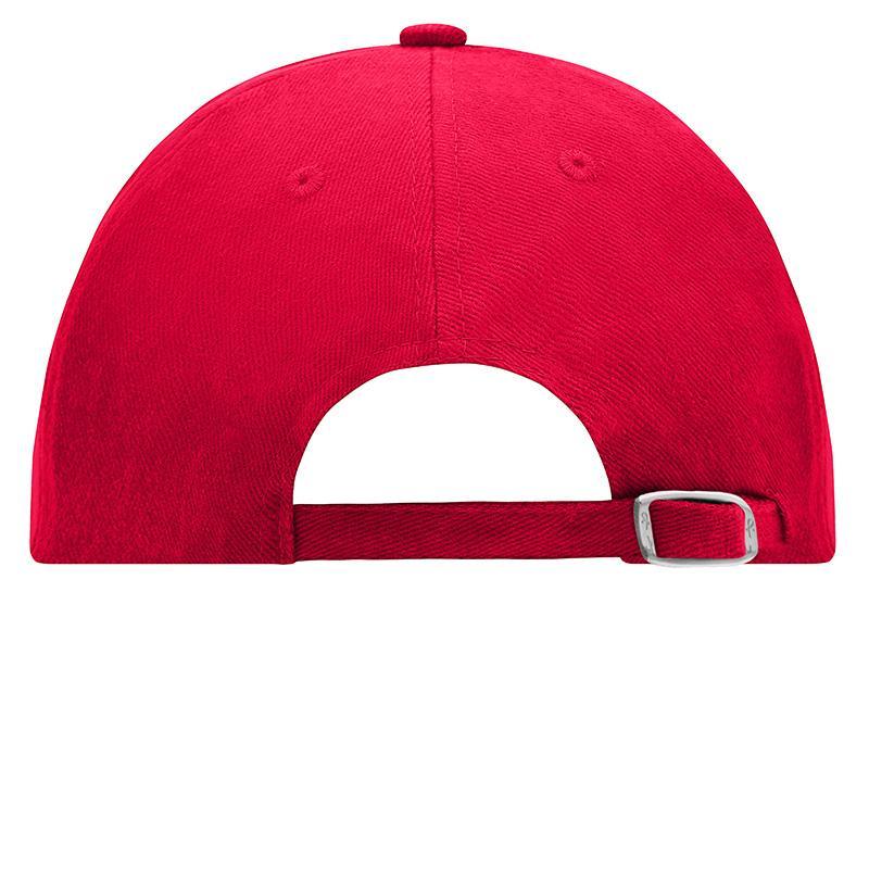 rouge vif