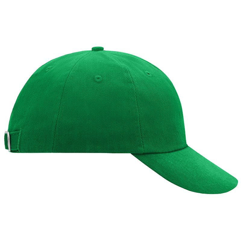 vert-fougere