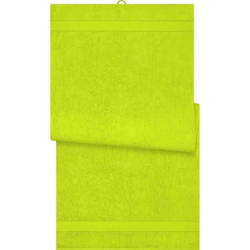 jaune-acide