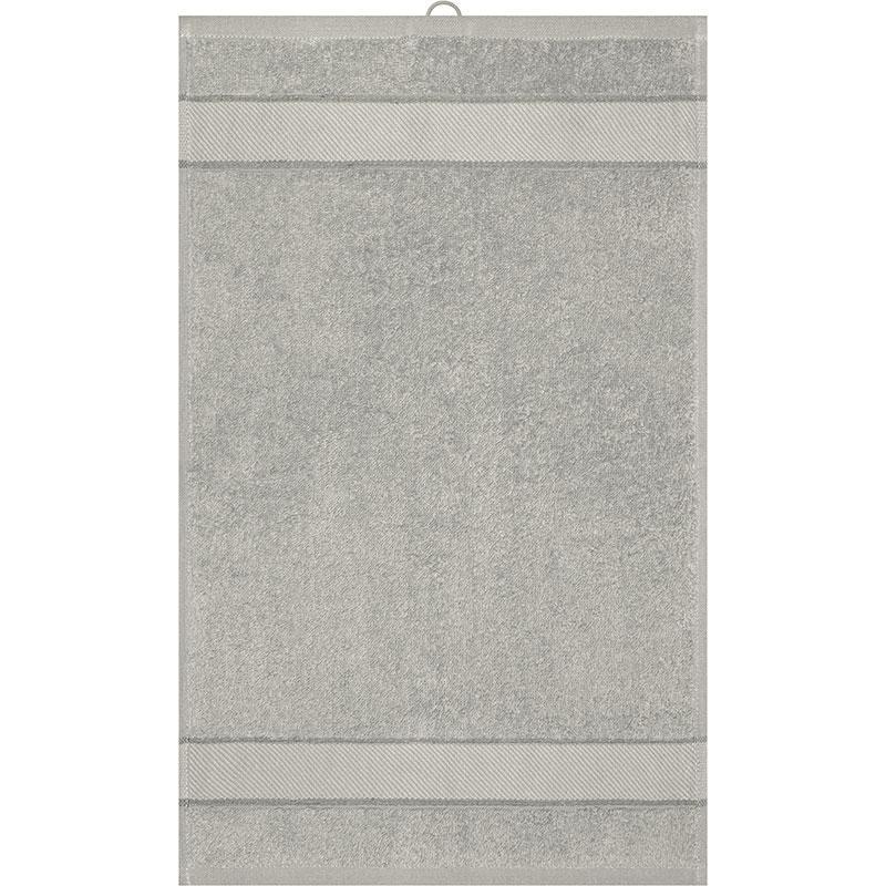 gris-moyen