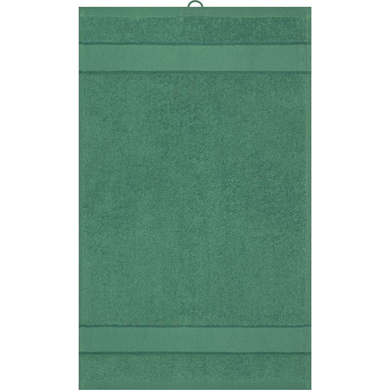 vert-fonce