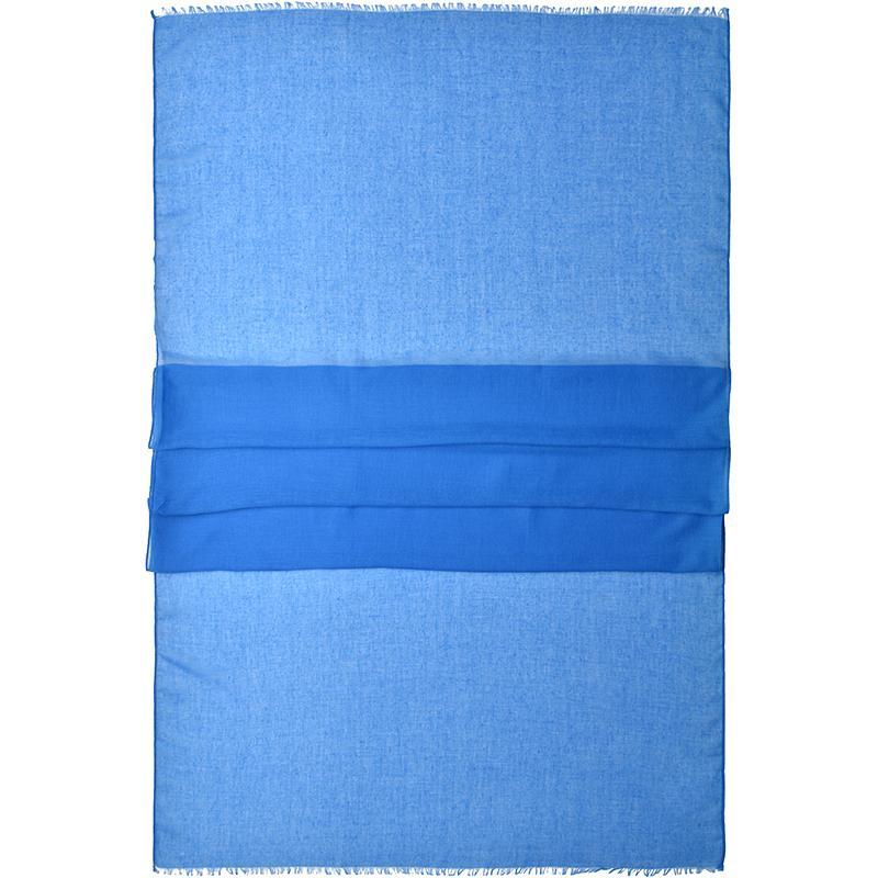bleu-vif