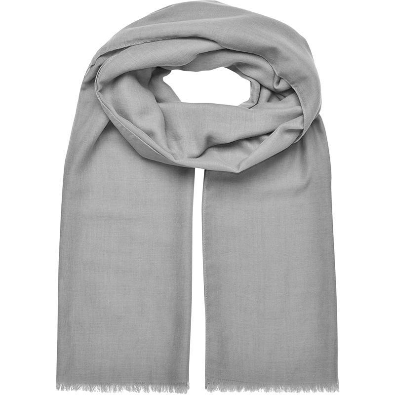 gris-clair