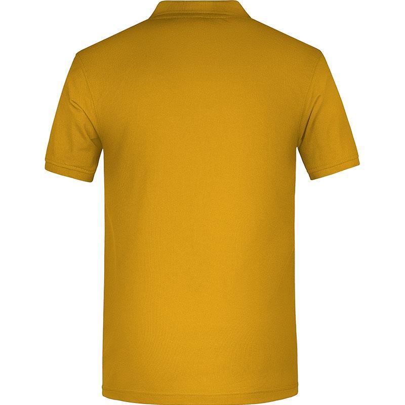 jaune-d'or