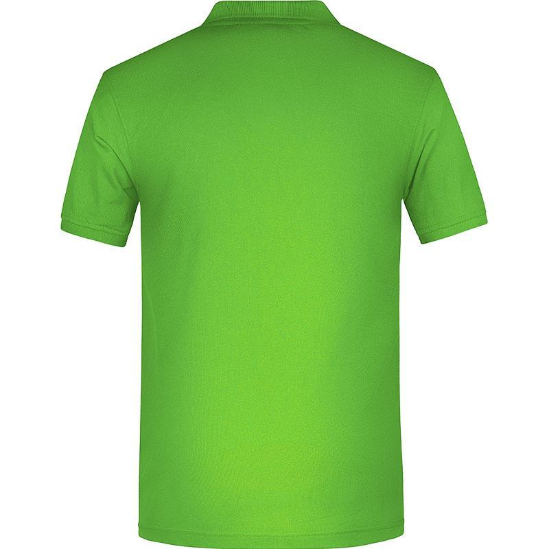 vert-citron