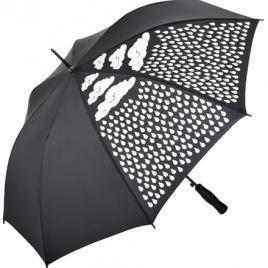 Parapluies à personnaliser