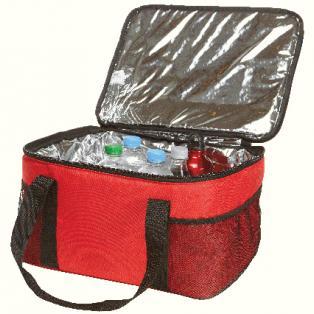 Les sacs isothermes