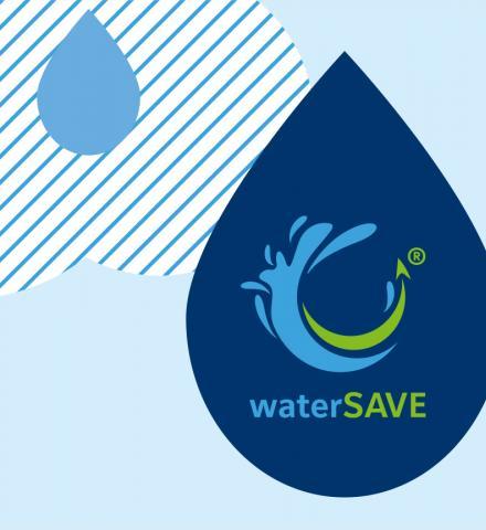 Développement durable : faites en sorte que chaque goutte d'eau compte !
