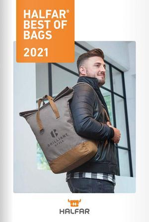 Catalogue Halfar 2021 - avec prix
