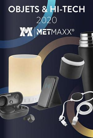 Catalogue Metmaxx® 2020