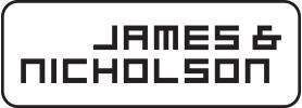 James & Nicholson® vêtement d'image publicitaires personnalisables
