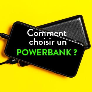 https://cybernecard.fr/blog/ac/comment-bien-choisir-un-power-bank