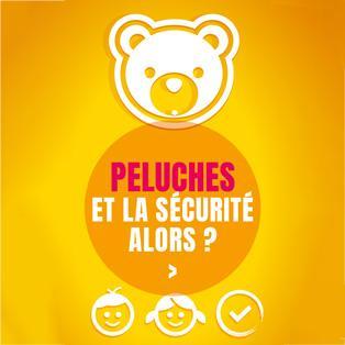 https://cybernecard.fr/blog/ac/achetez-vous-les-jouets-en-toute-securite