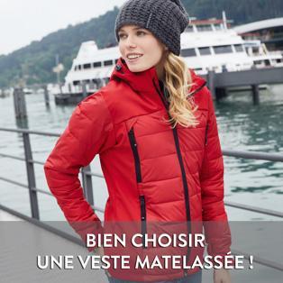 https://cybernecard.fr/blog/ac/bien-choisir-une-veste-matelassee