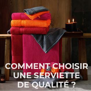 https://cybernecard.fr/blog/ac/comment-choisir-une-serviette-de-qualite