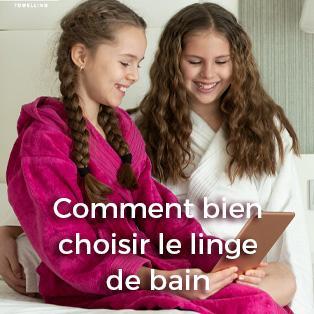 https://cybernecard.fr/blog/ac/comment-bien-choisir-le-linge-de-bain