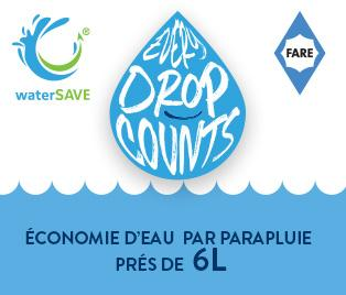 https://cybernecard.fr/catalog/?s=WATERSAVE