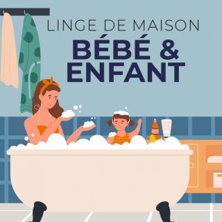 https://cybernecard.fr/decouverte/comment-bien-choisir-le-linge-de-bain/bebe-et-enfant?reset-filters=1