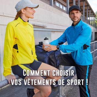 https://cybernecard.fr/blog/ac/comment-choisir-vos-vetements-de-sport